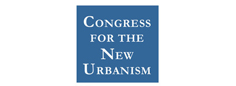 Congress for the New Urbanism logo